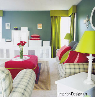 interior design,remodeling furniture,lanscaping,tools and equipment,Home Improvement