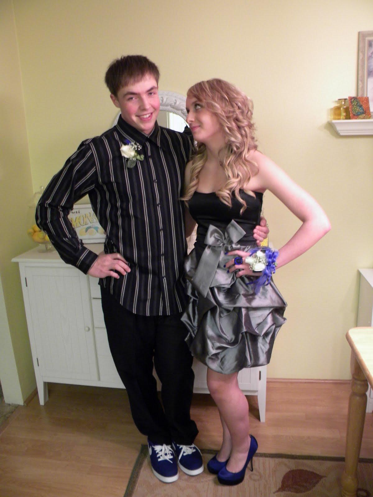 Sadies Dresses