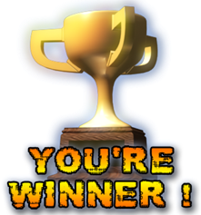 You're+Winner!.png
