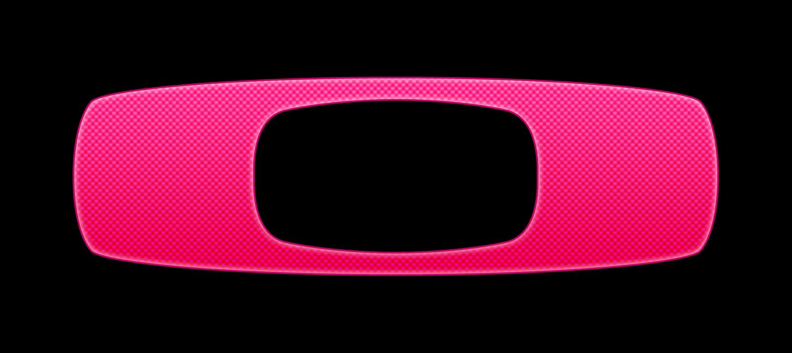 Oakley Logo Hd   Auto Design Tech