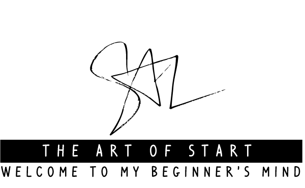 The Art of Start