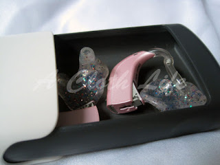 infant toddler hearing aids
