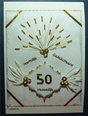 Creakarin 50 jaar jubileum - Jaar wallpapers ...