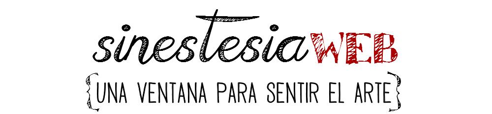 Sinestesiaweb