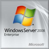 Server 2008 Datacenter ����