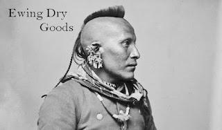 Ewing Dry Goods