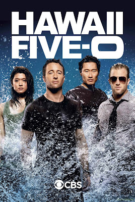 Watch Hawaii Five-0: Season 2 Episode 15 Hollywood TV Show Online | Hawaii Five-0: Season 2 Episode 15 Hollywood TV Show Poster