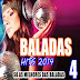 Baladas Hits 4 ( 2014)
