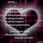 kata-kata cinta sejati,kata-kata cinta sejati terbaru