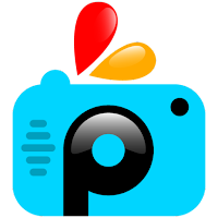 picsart alternativa