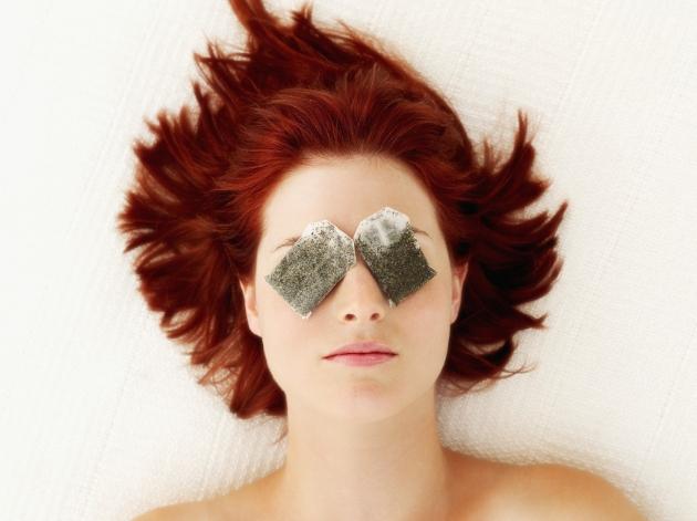 El ajuste de la persona de la máscara las revocaciones