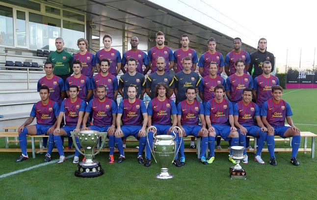 EQUIP 2011-2012