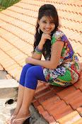 Priyanka latest glamorous photos-thumbnail-19