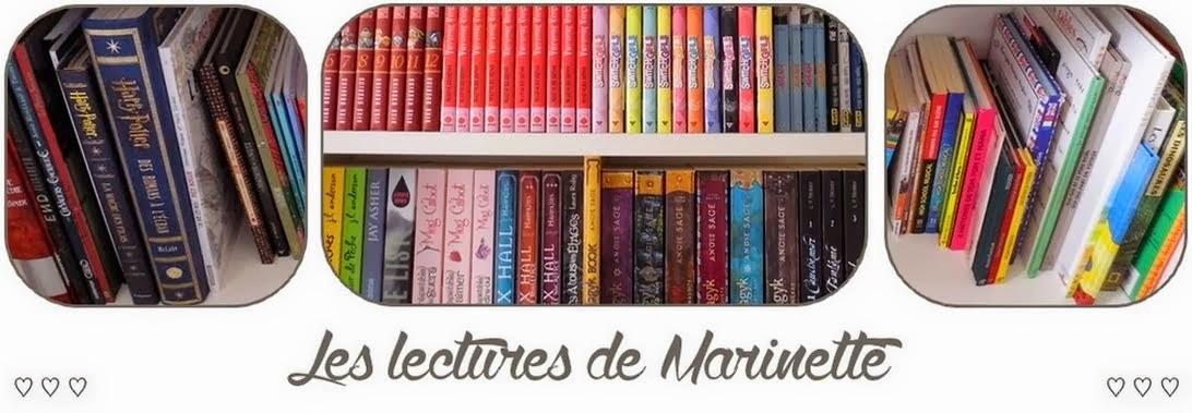 http://eneltismae.blogspot.com/2014/04/chronique-par-les-lectures-de-marinette.html