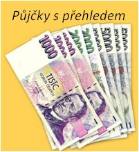 AKCE: 1. půjčka zdarma