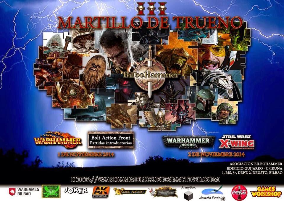 http://warhammeros.foroactivo.com/