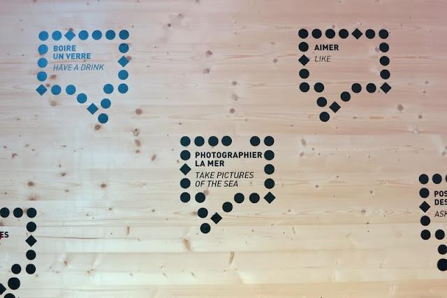 marseille,marseille 2013,la joliette,j1,le corbusier, musée,le port