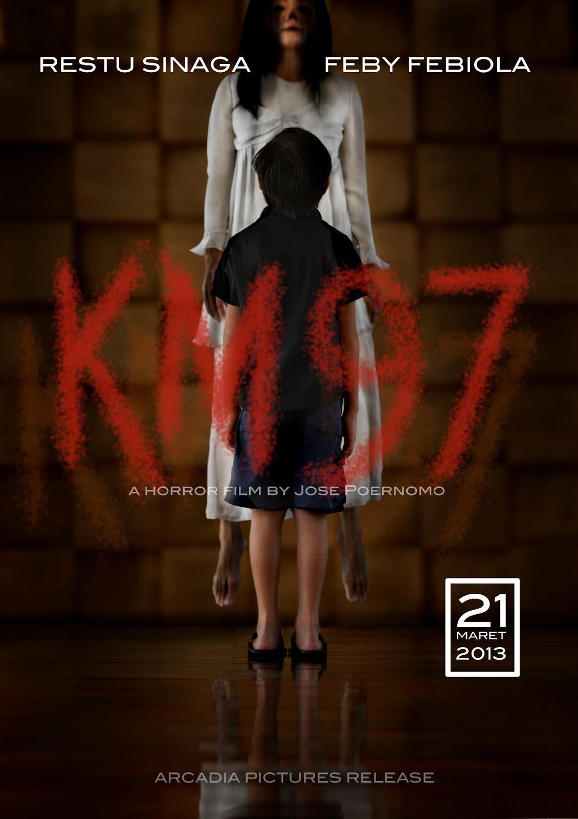 km 97 info film genre film rilis film pemeran film