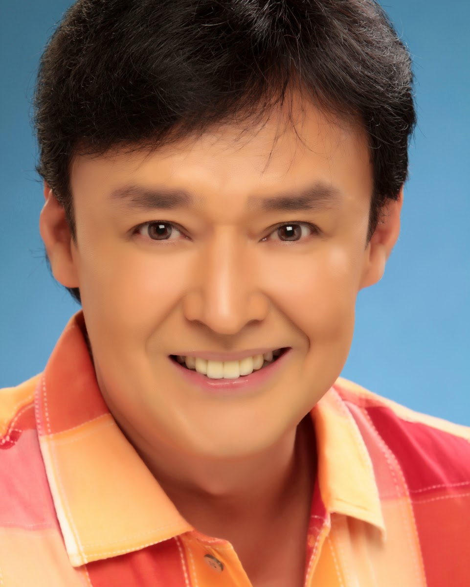 Rey PJ Abellana Net Worth