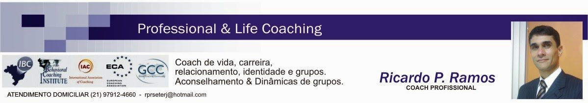Espaço Coach
