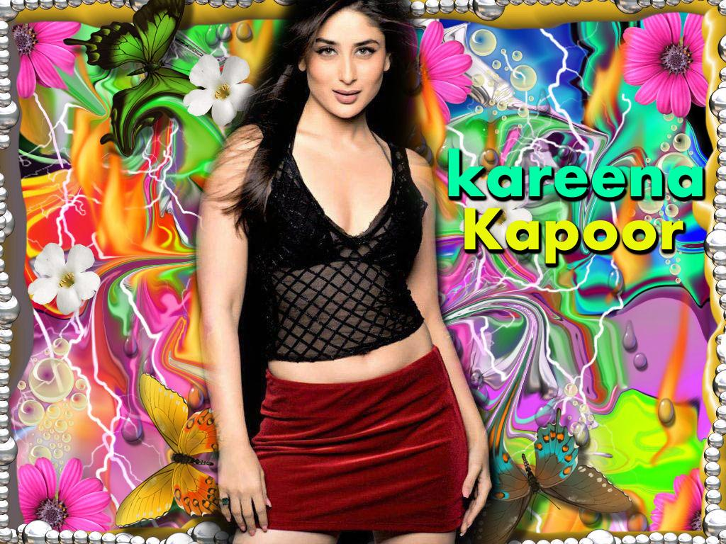 http://3.bp.blogspot.com/-wuOe-6lY224/TwRvl33VX_I/AAAAAAAAM3E/ua92l5ozszI/s1600/Beautiful_kareena_kapoor_ek_main_ekk_tu_movie_wallpapers_HD.jpg