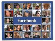 TIPIKAL FB | Facebooker Seperti Apa kamu?