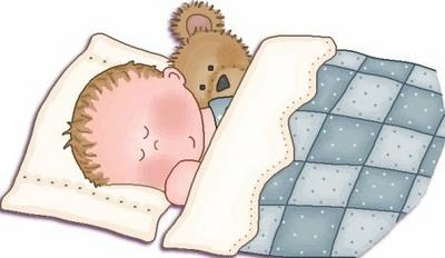 Bebe Durmiendo Dibujo a Lapiz Dibujos de Bebes Durmiendo