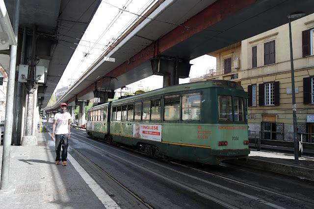 San lorenzo, Street, Rue, Ruelle romaine, Pigneto, Graff, Tag, Roma Street, Rome, Roma, Voyage, Vlog, Roadtrip, blog,