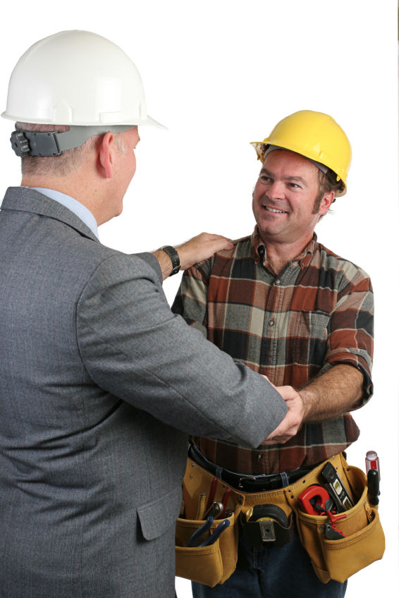 how to become a qualified roofer