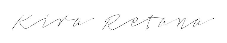 Kira Retana