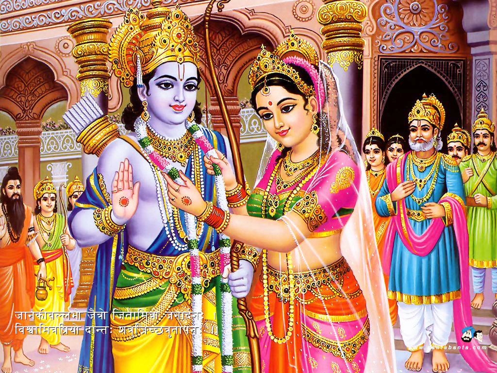 Sathya sai with students the story of lord rama as sung by swami freerunsca Choice Image