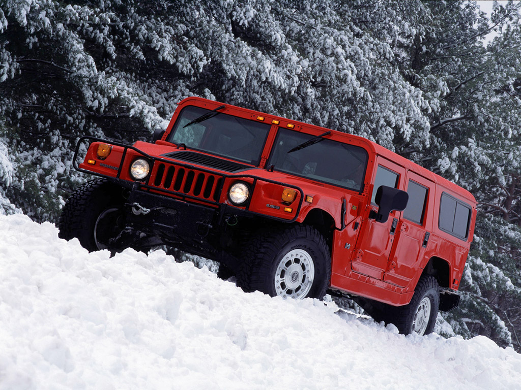 All bout cars hummer h1 model year for the hummer h1 with production winding down in june 2006 due to a new emission law for diesel engine vehicles which took effect in 2007 vanachro Image collections