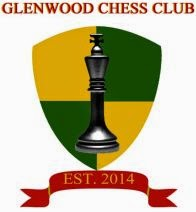 Glenwood Chess Club