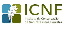 Instituto da Conservação da Natureza e das Florestas