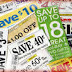 Sunday's Coupon Inserts For January 11, 2015