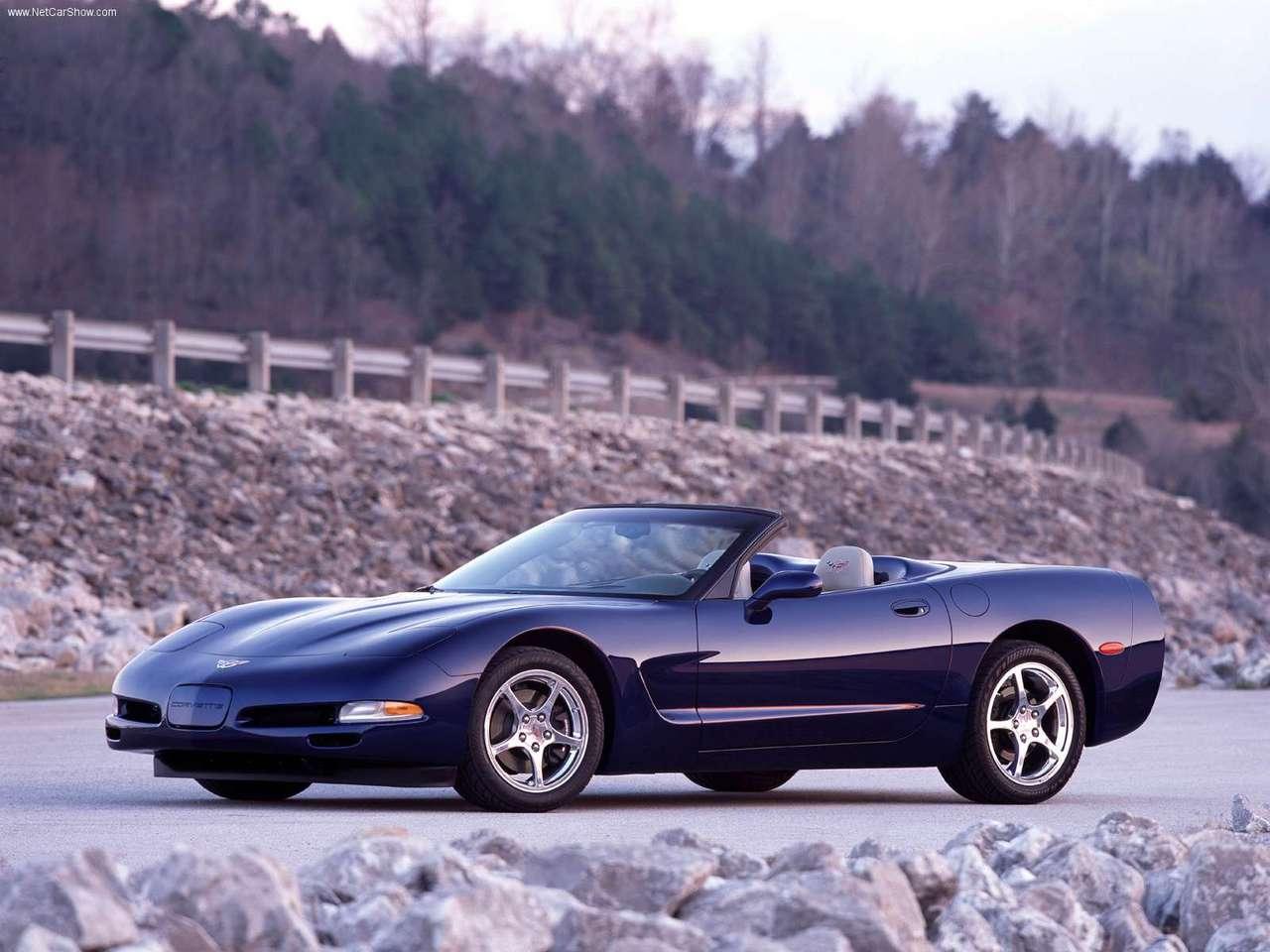 http://3.bp.blogspot.com/-wuYV78mMmMw/TYZxtEW6JJI/AAAAAAAAN50/iOW0Uyz_vsc/s1600/Chevrolet-Corvette_2003_1280x960_wallpaper_03.jpg