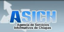Asich. Agencia de Noticias