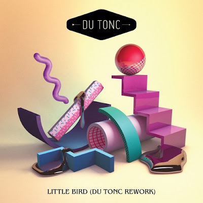 Annie Lennox - Little Bird (Du Tonc Rework)