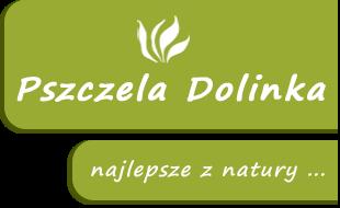 www.pszczeladolinka.pl