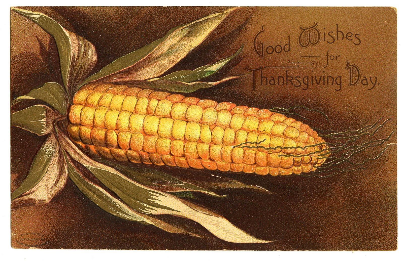 happy thanksgiving clip art, thanksgiving dinner clip art, thanksgiving clip art, borders thanksgiving food clip art, christian thanksgiving clip art