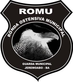 GRUPO ESPECIAL DA GM DE JEREMOABO