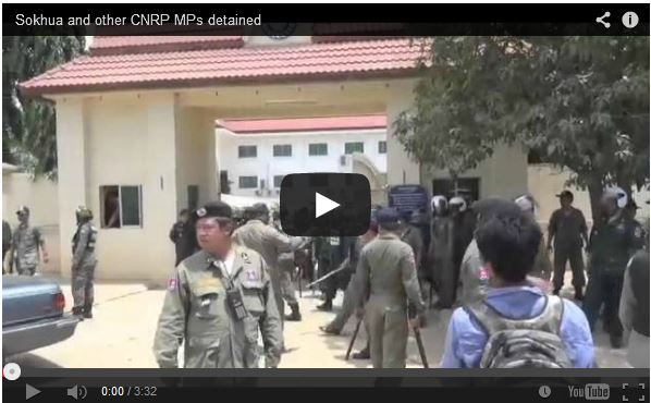 http://kimedia.blogspot.com/2014/07/sokhua-and-other-cnrp-mps-detained.html