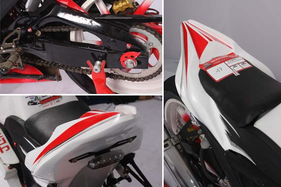 Modifikasi Honda Tiger_b.jpg