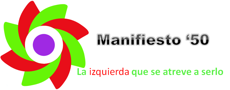 Manifiesto'50