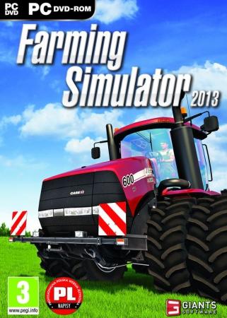 farmingsimulator2013.jpg