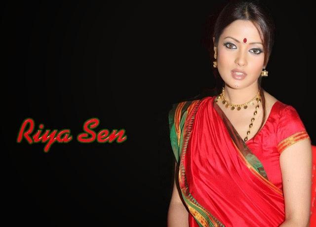 Riya Sen Hd Wallpapers