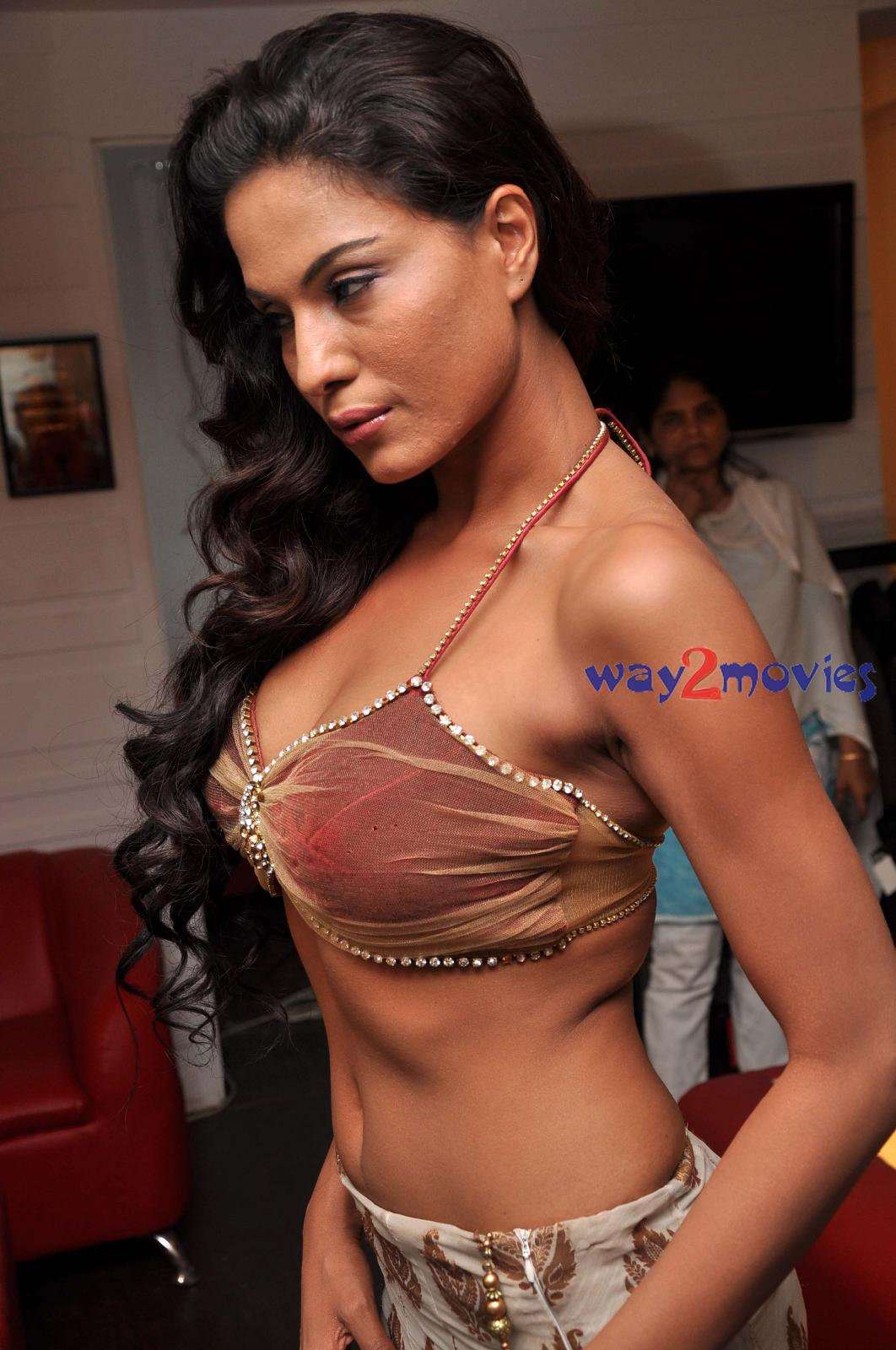 veena-malik-s-hot-pussy-playboy-nude-ass-and-sweet-pussy