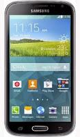 Daftar Harga HP Android Samsung RAM 2GB Lengkap Terbaru