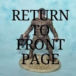 Return to Front Page