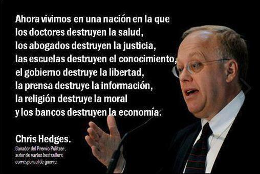 nuevo_orden_economico_mundial